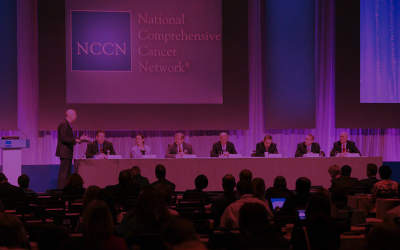 How Audience Response Boosts Continuing Medical Education Quality