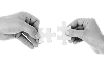 3 Sales Kick Off Meeting Alignment Techniques To Unlock ROI
