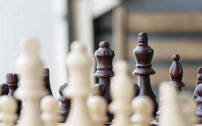 3 Sales Kick Off Meeting Reinforcement Tactics (That Actually Work)
