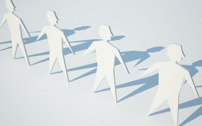 4 Ways Associations Are Solving Member Retention & Voting Decline