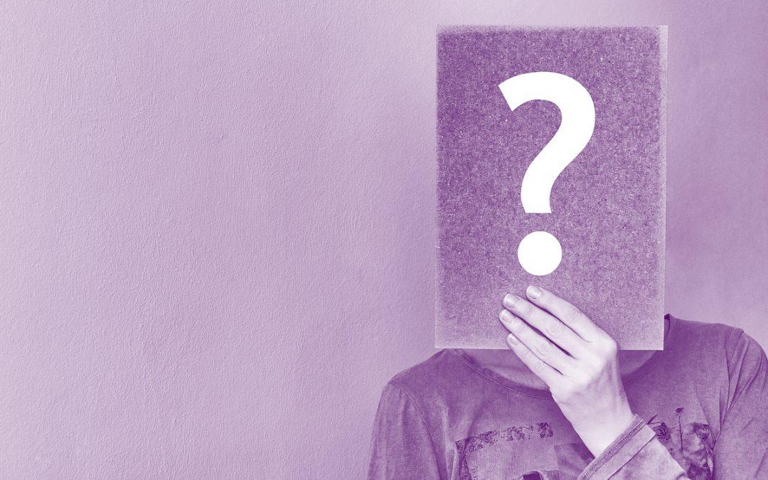 3 Ways ARS Polls & Surveys Unlock Valuable Employee Insights