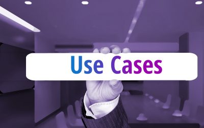 The Ultimate List of Audience Response System Use Cases